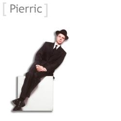PIERRIC