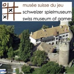 museesuisse